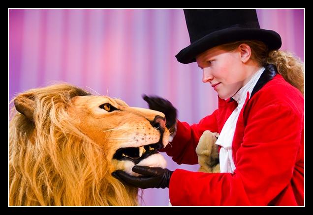 PV-Lion-Pet-d.jpg